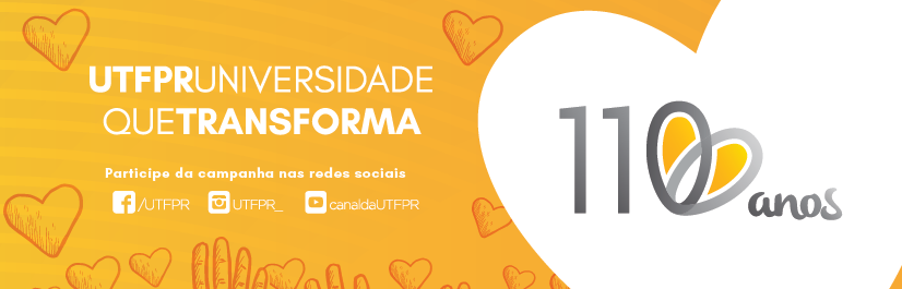 Banner-110anos-site.png