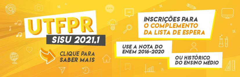banner Inscrições_para_o_Complemento_da_Lista_de_Espera.png