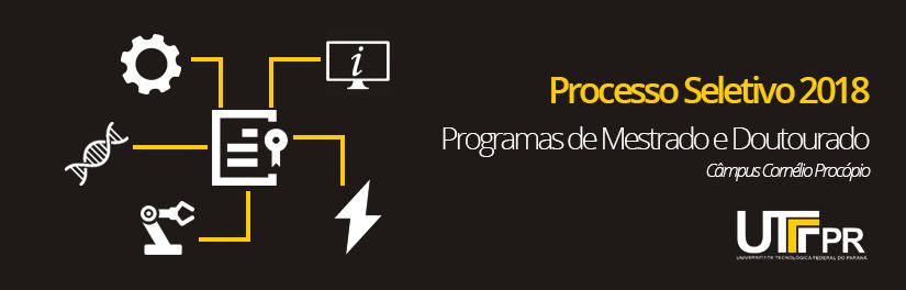 banner-rotativo-mestrado-doutorado-2018-EDIT (1).jpg
