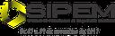 sipem2017-825x264.png