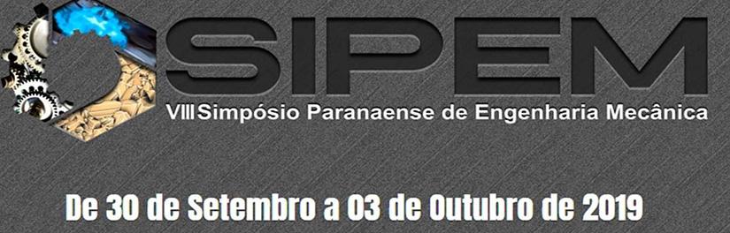 SIPEM 2019