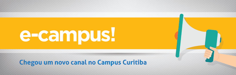 e_campus.png