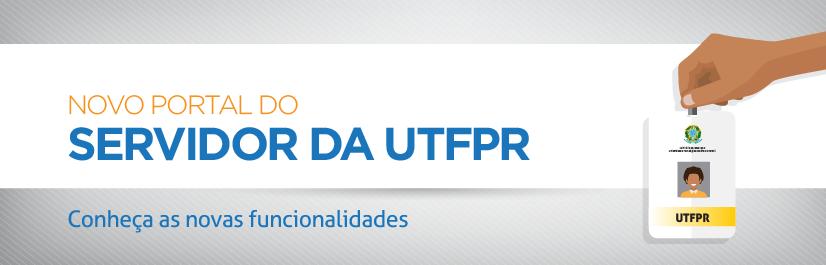 Portal do Servidor UTFPR.png