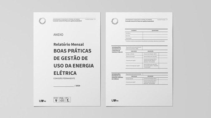 mkp-relatorios-pg-documentos (3).jpg