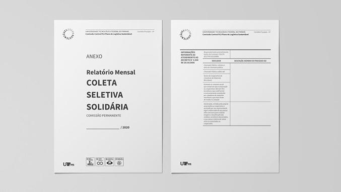 mkp-relatorios-pg-documentos (4).jpg