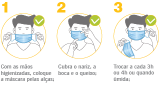 UseMascara-1.jpg