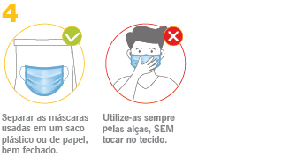 UseMascara-2.jpg