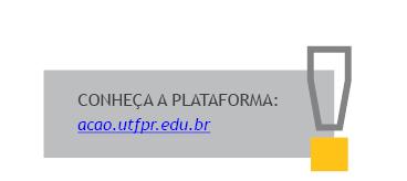 Caixa_cinza_1.png