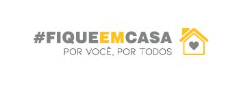 Caixa_cinza_3.png