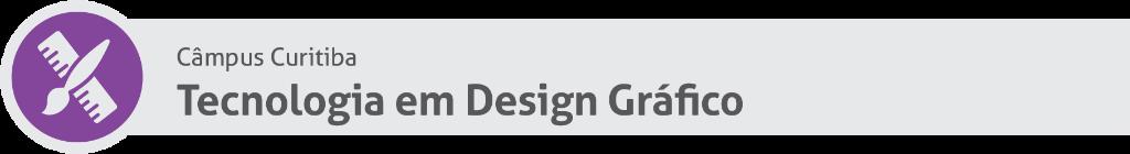 Tecnologia em Design Gráfico