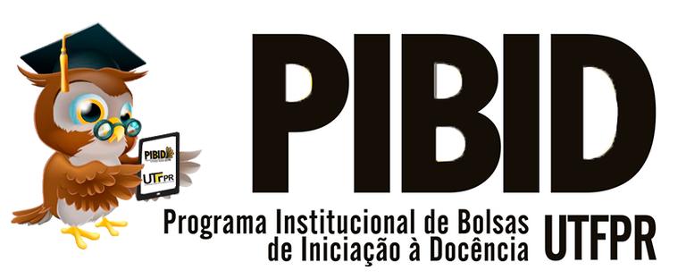 pibid1