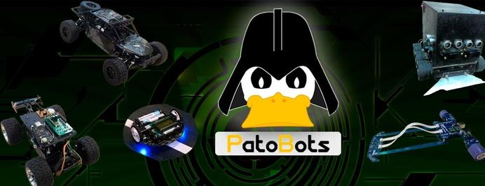 patobots