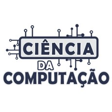 Ciência da Computação logo