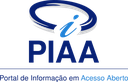 piaa.png