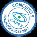 conceito_CAPES