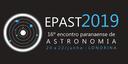 EPAST