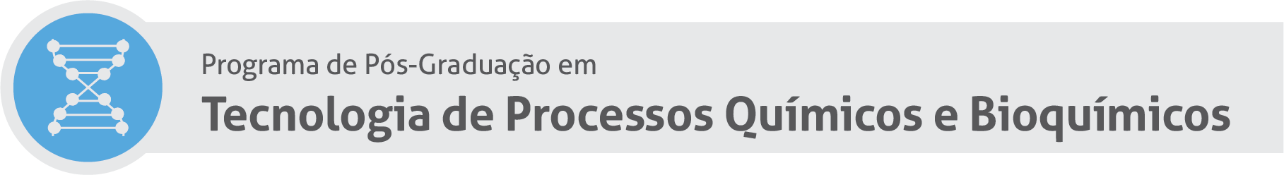 TecnologiaProcessosQuimicos