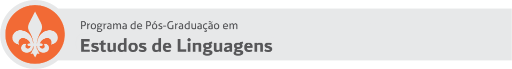 Estudos de Linguagens.png