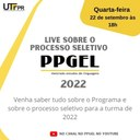 live ppgel