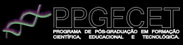 logo PPGFCET