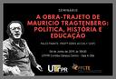 A Obra-trajeto de Mauricio Tragtenberg_ política, história e educação. (1).png
