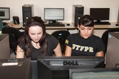 Tecnologia em Sistemas para Internet