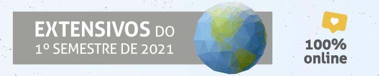 extensivos 1 semestre 2021 cinza