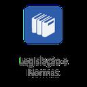 Legislação e Normas.png