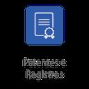 Patentes e Registros.png