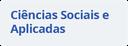 Ciencias Sociais e Aplicadas.png