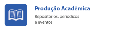 Produção Acadêmica1.png