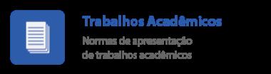 Trabalhos Acadêmicos1.png