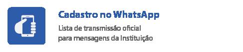 Cadastro no WhatsApp.png