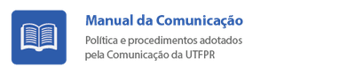 Manual de Comunicação.png