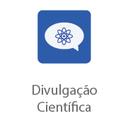 Divulgação.png