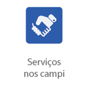 serviços nos campi