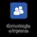 Comunicação e Imprensa