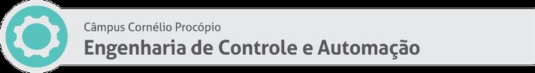 Engenharia de Controle e Automação CP