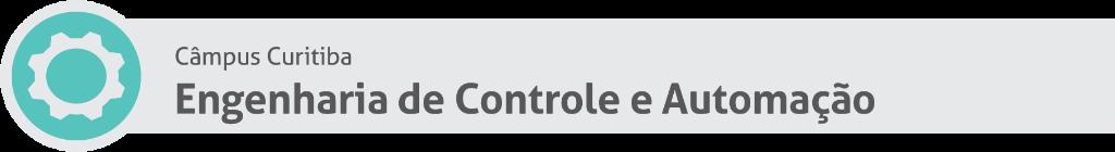 Engenharia de Controle e Automação CT