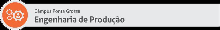 Engenharia de Produção PG