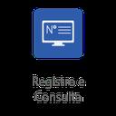 registro consulta.png