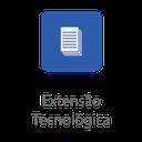Extensão Tecnológica.png