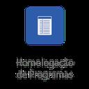 Homologação de Programas.png