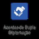 Acordos de Dupla Diplomação.png