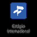 Estágio Internacional.png