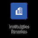 Instituições Parceiras.png