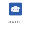 OEA-GCUB.png