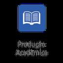 Produção Acadêmica.png