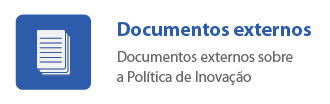 Documentos.png
