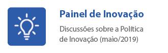 Painel de Inovacao.png